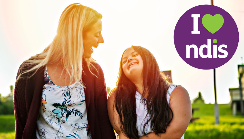 NDIS services Wyndham Clinic